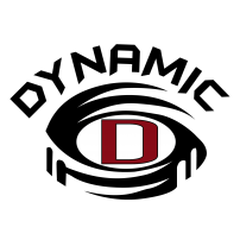 DYNAMIC Performance Sports & Scholarship Fund