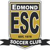 Edmond Soccer Club Field