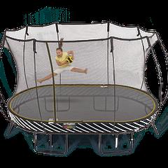 Springfree Trampoline Free Open Play Saturdays