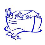 Noah's Ark Preschool & Childcare