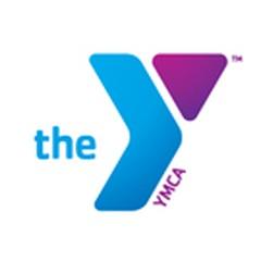 YMCA at Camp Arroyo