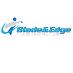 Blade & Edge Figure Skating Club