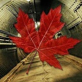 Canada Day at the Diefenbunker