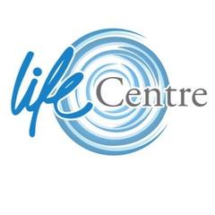 LifeCentre Psychology