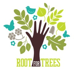 City of Edmonton -  Root for Trees