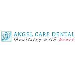 Angel Care Dental