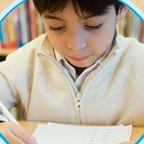 Kumon Learning Center of Seattle - Beacon Hill