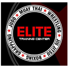 Elite Training Center