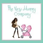 The New Mummy Company