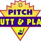 Pitch Putt and Play