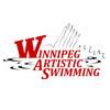 Winnipeg Artistic Swimming