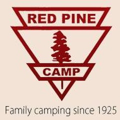Red Pine Camp Inc.
