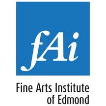 Fine Arts Institute of Edmond