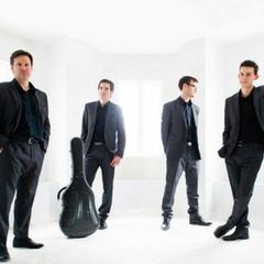 Canadian Guitar Quartet