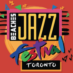 Beaches Jazz Festival
