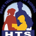 Hope Technology School