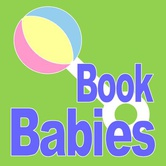 Book Babies in Troutdale