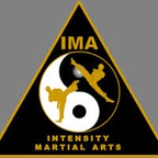 Intensity Martial Art