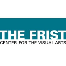 Frist Center for the Visual Arts