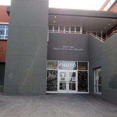 Harvey Milk Center for the Arts