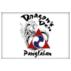 Dragon's Den/Panglaban Martial Arts