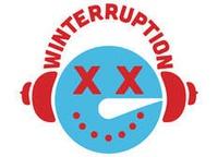 Winterruption 2018