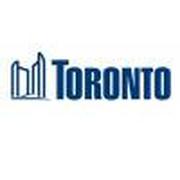 City of Toronto Camps