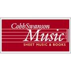Cobb Swanson Music