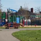 Oswald Park