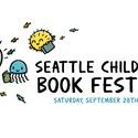 Seattle Children's Book Festival