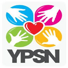 Young Parent Support Network