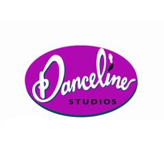 Danceline Studios