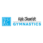 Kyle Shewfelt Gymnastics