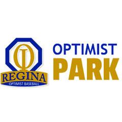 Regina Optimist Baseball