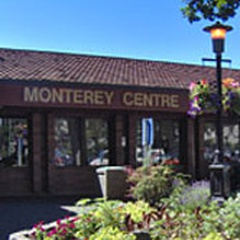 Monterey Recreation Centre