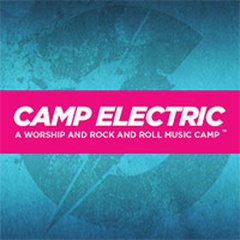 Camp Electric