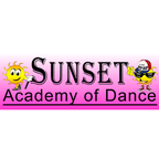 Sunset Academy of Dance