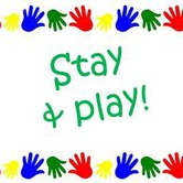 Stay and Play