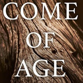 Come of Age with Stephen Jenkinson