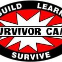 Survivor Camp