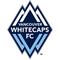 Whitecaps FC's logo