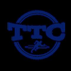 Turf Training Centre