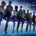 Riverdance - 25th Anniversary Show