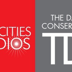 Park Cities Studios