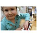 Maria Montessori School