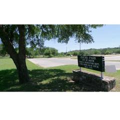 Givens Recreation Center