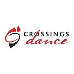 Crossings Dance