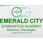 Emerald City Gymnastics Academy
