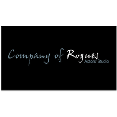 Company of Rogues