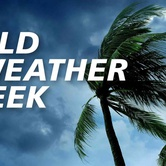 Wild Weather Week